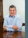 Michael Parker, Paton Estate Agents - Balnarring