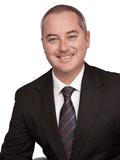 Brian Dobson, RE/MAX Regency - Gold Coast