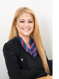 Linda Rusi, RE/MAX Property Specialists - South East