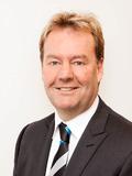 Scott Morrison, Harcourts Launceston