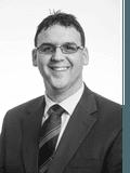 Kelvin Gaffiero, Sweeney Estate Agents - Bacchus Marsh