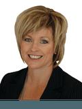 Lisa Buckley, Realmark - Scarborough