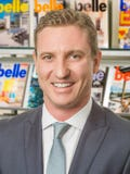 Steve Witt, Belle Property - Dee Why