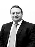 Michael Lillywhite, Sweeney Estate Agents - Yarraville