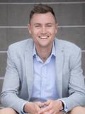 Levi Turner, Bellarine Property - Barwon Heads