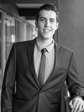 Roberto Bonomi, LJ Hooker - St Peters (RLA 61345)