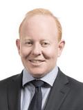 Jonathan West, Nelson Alexander Real Estate - Brunswick