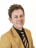 Joel Kent, Century 21 South Eastern - Pakenham