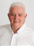 Michael Barton, Twomey Schriber Property Group - CAIRNS CITY
