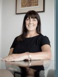 Kate Riseley, Pavilion Property - OCEAN GROVE