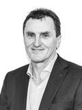 Alan Jurd, Jurd's Real Estate - Cessnock