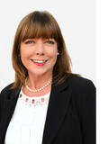 Christine Lockhart, Burns & Burns Real Estate - Pymble