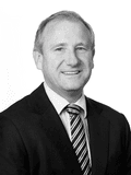 Mitch Rowe, Ray White - Buderim