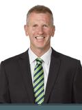 Trevor Bowen, O'Brien Real Estate - Mentone