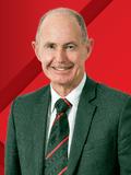Ken Jones, Towns Shearing Real Estate - Launceston