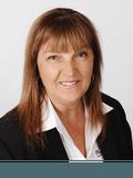Tammy Kontos, Professionals Thornton Real Estate - Ipswich/ Goodna/ Springfield