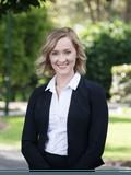 Erin Poole, Coronis - Toowoomba
