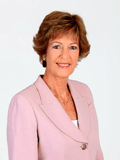 Angela Kennedy MBA, LREA, AK Real Estate - Meadowbank