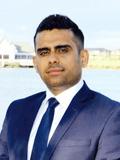 Sachin Khera, Ray White Real Estate Tarneit - TARNEIT