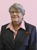 Joan Cabot, Elders Real Estate - Goulburn
