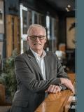 John Renouf, Drew Lindsay Real Estate - Bowral