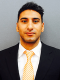 Sherif Nagy, Ray White - Browns Plains