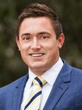 Lee Murray, Buckingham and Company Estate Agents - Diamond Valley