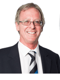 Andrew Brown, Harcourts - Jimboomba Drews Real Estate