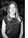 Kathleen Gillard, Calibre Real Estate - Brisbane