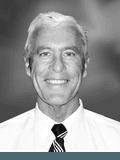 John Sutcliffe, Ray White - Victoria Point