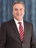 Tony Graham, Highland Property Agents - SUTHERLAND