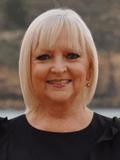 Janine Nash, Fine and Country - Avalon Beach