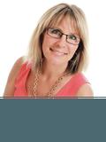 Lea Pettett, Professionals McDermott Estate Agents - Robina