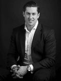 Charlie Beaumont, Phillips Pantzer Donnelley - WOOLLAHRA