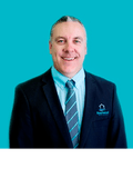 Shane Clarke, Beachwood Real Estate - SHEARWATER