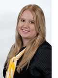 Courtney Halliwell, Ray White - Epping
