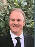 Mark Dolley, Australian Property Centre - Cannon Hill