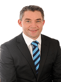 Byron Sweerts, Harcourts Rowville - ROWVILLE