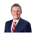 Hayden Kay, Barry Plant Frankston - FRANKSTON
