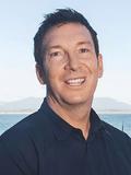 Tim Miller, Byron Bay McGrath - Byron Bay