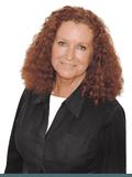 Melanie Butcher, Laguna Real Estate - Noosa Heads