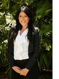 Christina Spiteri, Peter Leahy Real Estate - COBURG