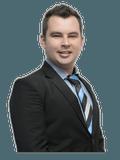Anton Vukovic, Harcourts M1 -