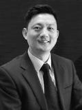 Alan Xuan Li, Property (Inside) Out