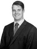 John McEwan, Gympierealestate.com.au - GYMPIE