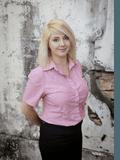 Shari Rollins, Elders Real Estate - Darwin