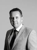 William Lyall, Carter Real Estate - Ringwood