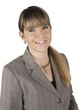 Deb Stephens-Allocca, Fall Real Estate - North Hobart