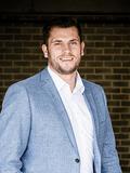 Daniel Blagg, mcconnellbourn - Lindfield
