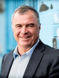 Charles Bailey, Urbane Estate Agents - Newtown
